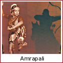 Amrapali - A Journey from Concubine to Celibate
