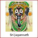 Sri Jagannath - The Supreme Godhead of Puri