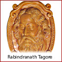 Rabindranath Tagore - A Beacon of Light
