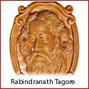 Rabindranath Tagore - A Beacon of Light