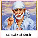 The Sai Baba of Shirdi - A Saint-Seer Beyond Compare