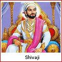 Chhatrapati Shivaji Maharaj - The Invincible Emperor of the Marathas