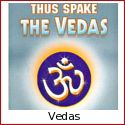 The Ancient Wisdom of the Vedas