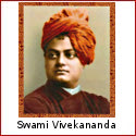 Swami Vivekananda - the Revolutionary Monk of Modern Hinduism