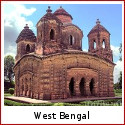 West Bengal - the Crucible of Art and Culture