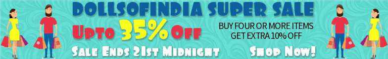 Super Sale - Upto 35% Off