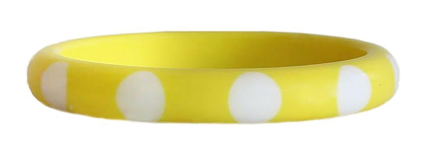 Unique acrylic bangles sets  acrylic bangles red yellow white bangles  plastic fashion  arm bangles  clear lasercut acrylic