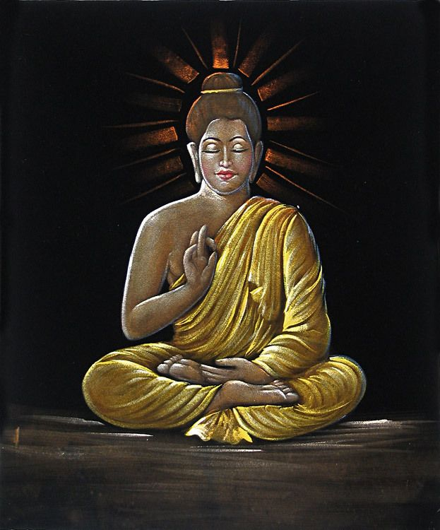 buddism paper Buddhist research paper buddhist research paper this content is for free and premium members only log in register recent comments archives october 2018 categories.