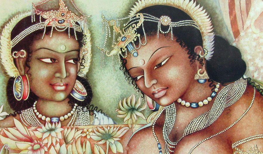 indian girl period nude photos