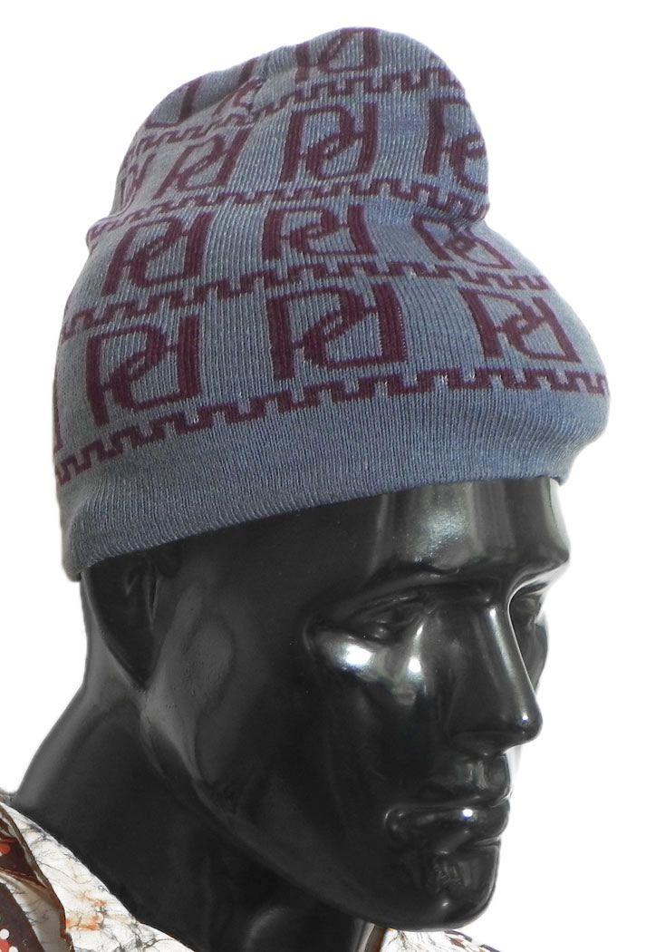 e57ff4bcb Gents Woolen Beanie Cap
