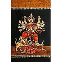 Devi Durga - Goddess of Power