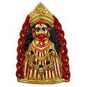 Tarapith Kali