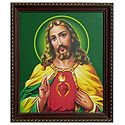 Jesus Christ - Wall Hanging