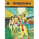 Bheeshma - Selflessness Personified