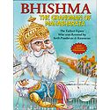 Bhishma - The Grandman of Mahabharata