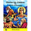 Stories for Children