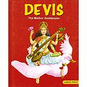 Devis - The Mother Goddesses