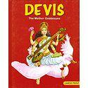 Devis - The Mother Goddesses