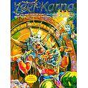 Veer Karna - The Valiant Son of Kunti