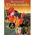 The Story of Vivekanada