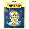 Lord Venus
