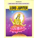 Lord Jupitar