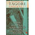 Rabindranath Tagore Omnibus IV