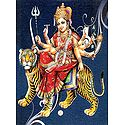Vaishno Devi
