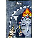Devi - The Devi Bhagavatam Retold