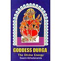 Goddess Durga - The Divine Energy