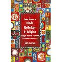 A Classical Dictionary of Hindu Mythology & Religion