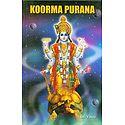 Koorma Purana
