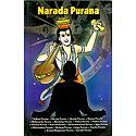 Narada Puran