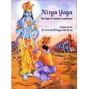 Nitya Yoga - The Yoga of Constant Communion