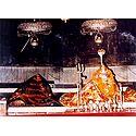 Kedarnath - Photographic Print