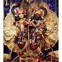 Krishna Balaram