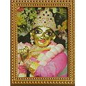 Lord Krishna - Table Top Picture
