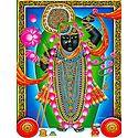 Sreenathji