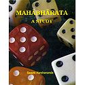 Mahabharata A Study
