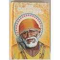 Shirdi Sai Baba in Hindi and English