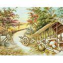 Ironsmith's Hut
