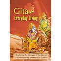 Gita for Everyday Living