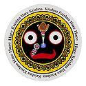 Jagannathdev Sticker