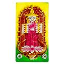 Goddess Durga - Wall Hanging