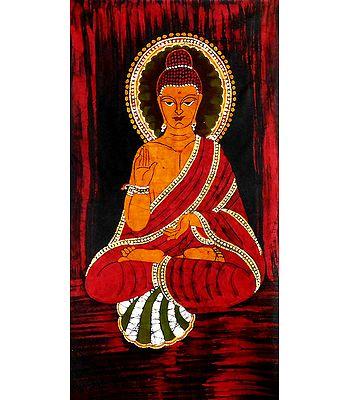 Buddhist Paintings