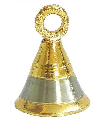 Ritual Bells
