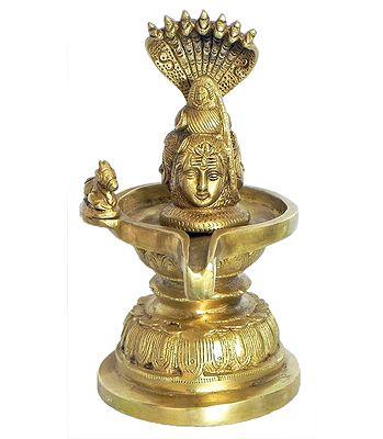 Shiva Linga Sets
