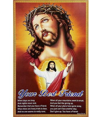 World Religion Posters