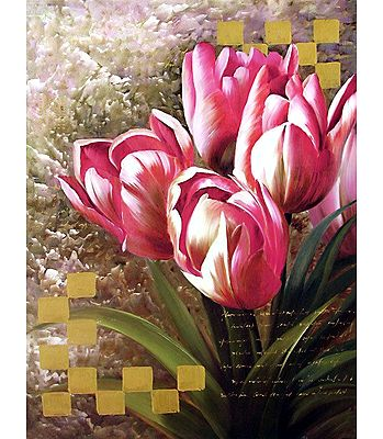 Still Life Poster Reprints of Paintings