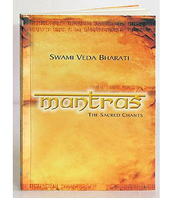 Books on Hindu Scriptures